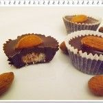 Zdravé šuhajdy – Alinka.sk Christmas Sweets, Christmas 2017, Christmas Cookies, Xmas, Valspar, Challah, Muffin, Food And Drink, Healthy Recipes