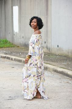 Sweenee Style, Weekend Outfit Idea, Summer 2016 Outfit Idea, Indianapolis Fashion Blog