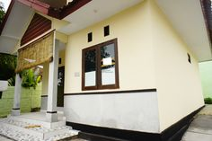 Bali room 3 Bedroom to rent.  Price: Rp. 33,000,000 / year  (USD 2,742 $ : Rates on 18 Sep 2014) #BaliRadarVilla