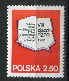 Postage Stamps, Convenience Store, Convinience Store, Stamps
