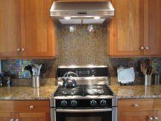 Kitchen, Interior Classy Kitchen Backsplash Photo Ideas: kitchen backsplash ideas