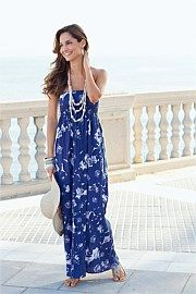 TOGETHER MAXI DRESS. Get immaculate discounts up to 60% at Ezibuy using Coupon and Promo Codes.