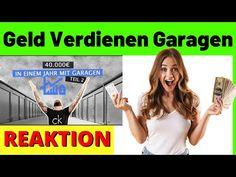 (97) 40.000€ Gewinn in einem Jahr mit Garagen! Ein Beispiel aus der Praxis [Michael Reagiertauf] - YouTube