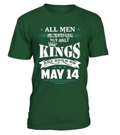 Kings are born on May 14  #videogame #shirt #tzl #gift #gamer #gaming
