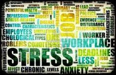 Impara a gestire lo stress con il corso Gestione dello Stress nel canale JJOB     Su PrimoItalia quando vuoi tu, dove vuoi tu