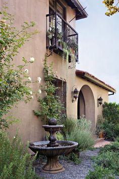 Beachview - Interior Design Los Angeles / Santa Barbara / Orange County Brown Design Group