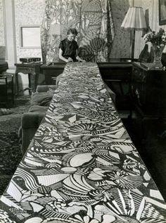 Madge Gill 1882 - 1961