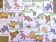 10 printables à imprimer d'urgence pour occuper les enfants - Un jour un jeu - Page 10