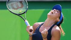 Veja as melhores fotos do quarto dia dos Jogos - Gazeta Esportiva