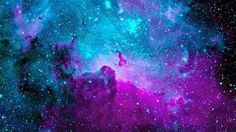 galaxy tumblr - Google Search