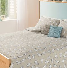 1000 Images About Home Furnishings On Pinterest Duvet