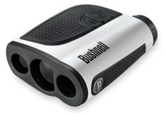 Medalist Golf Laser Rangefinder by Bushnell.  Buy it @ ReadyGolf.com