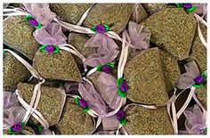 Zziggysgal 12-pack of French Lavender Filled Lavender Sachets Price: 	$18.99 Sale: 	$16.99