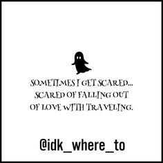 But after all this while, this is the only uncertainty I'm willing to risk everything for... ❤ ________________________________ #idkwt #idkwtquotes #idkwtoriginals #travelquotes #travelspired #quotes #travellove #travelling #travel #love #traveldiaries #travelandlearn #instaquotes #travelersnotebook #quote #interesting #travelquoteoftheday #easy #quoteoftheday #travelblogger #lovefortravel #kushandwizdom #travelgram #wordporn #thegoodquote #travellover