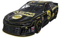 Darlington throwback paint schemes 2019 | NASCAR.com Classic Race Cars, Paint Schemes, Nascar, Racing, Vehicles, Running, Paint Color Schemes, Auto Racing, Car