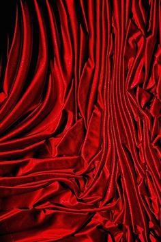 red.quenalbertini: Red velvet