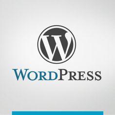 Acelere seu #wordpress com a #CDN da @UPX
