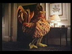 Christmas 1989 UK TV Adverts (incl. Norman Wisdom) Norman Wisdom, English Comedy, Christmas Adverts, Tv Adverts, Uk Tv, Tv Ads