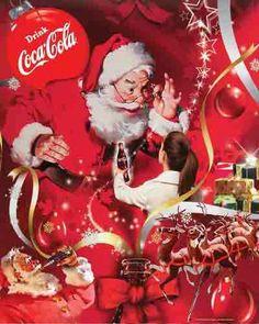 Coca-Cola Your Wish | 1000 Piece Jigsaw Puzzle