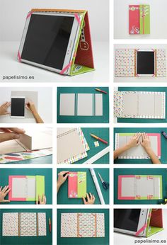 Como-hacer-Funda-de-tablet-cover-diy