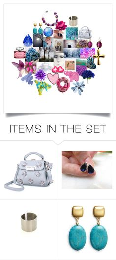 Beautiful Finds by crystalglowdesign on Polyvore featuring картины