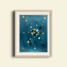 Stars and Glitters is a premium quality giclee print on archival paper. A fine art print of an original painting / design made with ink, gouache and golden acrylic. Framed Art Prints, Fine Art Prints, Paint Designs, Gouache, Glitters, Giclee Print, Original Paintings, Stars, Abstract
