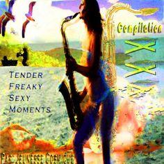 Ylang Ylang - Tender Freaky Sexy Moments