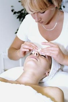 massages bell Facial palsy for
