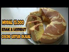Bagel, Protein, Pasta, Bread, Food, Meal, Essen, Hoods, Breads