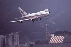 China Airlines 747SP.jpg