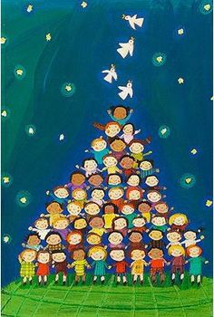 Unicef Christmas Cards.9 Best Unicef Pride Images In 2019 Unicef Cards Gifts Cards
