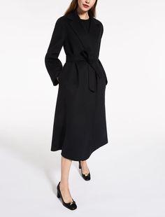 Платья женские макс лулу