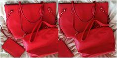 Child of 90's: Nové i staronové | leden 2016 Nakupy #shopping#shop#novéistaronové#nákupyanovinky#makeup#VICHY#nailpolish#Misssport#dermacol#love#czceh#beauty#beautyblogger#fashionblogger#czechblogger#czechgirl#shoes#winter#heels#red#handbag#prom#promtips#tipsandtricks#parfume#avon#Highligter#consealer#rings#neclace#gold#galm#fashion#ootd#promootd#hair#volume#curlyhair