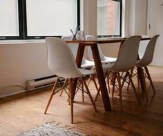 Mikro apartamenty coraz popularniejsze na rynku nieruchomości. Czym są i skąd się wzięły wyjaśniamy na blogu Koneser Group.