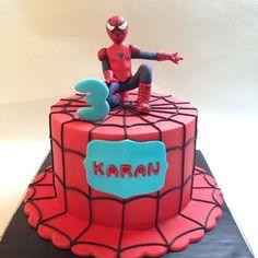She Bee Pasta&Kurabiye She Bee Cake&Cookie Bee Cakes, Cake Cookies, Cake Ideas, Party Time, Spiderman, Cupcake, Birthdays, My Love, Children
