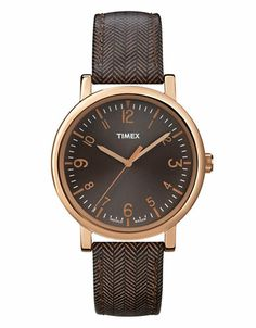 Timex | Fashion | T2P213AW | Hudson's Bay