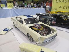 9no. Caribbean Scale Auto Expo IMG 1785