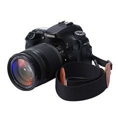 Vintage Soft Universal Camcorder Camera Shoulder Strap Neck Belt Travel Strap for DSLR  Vintage Soft Universal Camcorder Camera Shoulder Strap Neck Belt Travel Strap for DSLR  Expires Sep 8 2017
