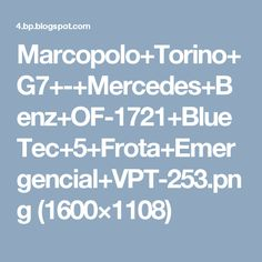 Marcopolo+Torino+G7+-+Mercedes+Benz+OF-1721+BlueTec+5+Frota+Emergencial+VPT-253.png (1600×1108)