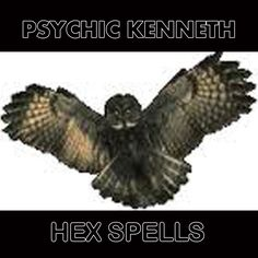 """This is """"Kenneth Wamba vid"""" by Spiritual Psychic Healer Kenneth on Vimeo, the home for high quality videos and the people who love them. Prayer For Prosperity, Break Up Spells, Medium Readings, Love Psychic, Lost Love Spells, Healing A Broken Heart, Spiritual Love, Dream Interpretation, Cartomancy"""