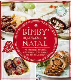 Bimby Tradições de Natal Jam Cookies, Portuguese Recipes, Food Hacks, Make It Simple, Nom Nom, Bakery, Recipies, Easy Meals, Yummy Food