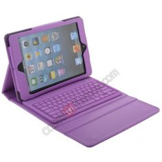 The case is very well built and looks high Quality Check It Out:  http://astore.amazon.com/pricechippers-20