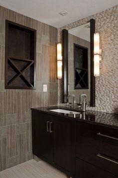 Bathroom Basin Tap Range from Crosswater http://www.crosswater.co ...