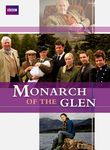 Monarch of the Glen (2000) Summoned back to his childhood home in the Scottish Highlands, London restaurateur Archie (Alastair Mackenzie) assumes his role as the Laird of Glenbogle and sets out to restore the financially troubled estate back to prominence with help from his family and loyal staff. The final two series of this British drama shift the focus onto Archie's half-brother Paul (Lloyd Owen) and his struggles to modernize the 40,000-acre property.