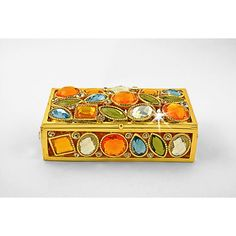 Cleopatra Trinket Box, only $29.50 plus free shipping!