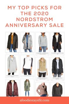 I'm so excited for this year's Nordstrom anniversary sale and that's why I'm sharing my insider tips on what I'm looking forward to purchasing and give you all the details you need to know so you can shop smart. Check out womens sneakers, activewear outfits, cute and summer dresses, high waisted jeans, casual tops for women, and summer jackets for women. | #nordstrom #fallfashion #fallapparel #fallclothing #shopping #discount #sales Night Outfits, Fall Outfits, Shop Smart, Fall Jeans, Summer Jacket, Stylish Jackets, Nordstrom Anniversary Sale, Casual Tops For Women, Casual Sweaters