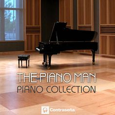 Found River Flows In You by Piano Man with Shazam, have a listen: http://www.shazam.com/discover/track/108047951
