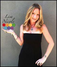 Intuitive Angel Card Readings with Love! Lisa Nicole, Angel Cards, Black, Tops, Dresses, Women, Fashion, Vestidos, Moda