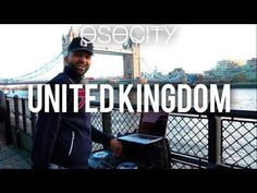 UK Afro Dancehall Mix 2019 | The Best Of UK Afro Dancehall 2019 by OSOCITY - YouTube Workout Music, Afro, Good Things, Youtube, Youtubers, Youtube Movies, Workout Songs