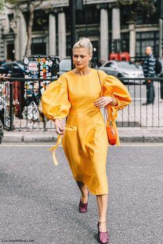 Fashion trends denim on denim, summer fashion trend, ootd, what to wear, how to wear